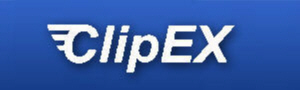 Clipex - O Clipping de Internet